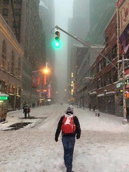 Blizzard_NY_Streets