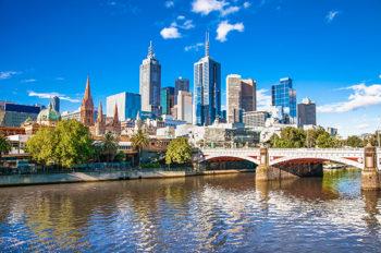 UBIMET_Niederlassung_Australien_Melbourne