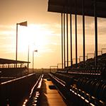 2016_Vorschaubild_Silverstone