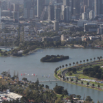 F1_Australien_Melbourne
