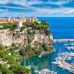F1_Monaco_Monte Carlo