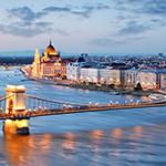 F1_Wordpress_Budapest