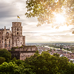 F1_Wordpress_Hockenheim