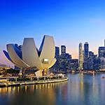 F1_Wordpress_Singapore
