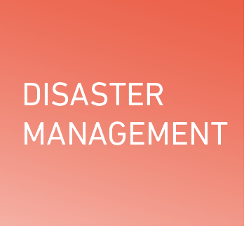 Research_Development_Disaster_Management