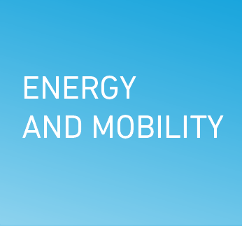 Research_Development_Energy_Mobility
