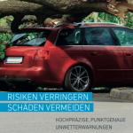 Unwetterwarnungen_Broschuere_Cover