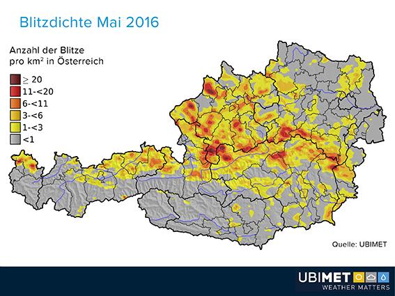 Blitzdichte_Mai2016_DE