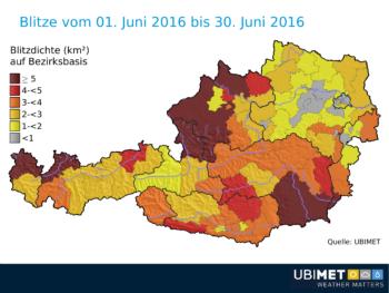 Karte_Oesterreich_Blitze_Juni