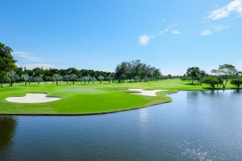 golf industry solutions ubimet