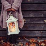 Ubimet Wetter - Herbst