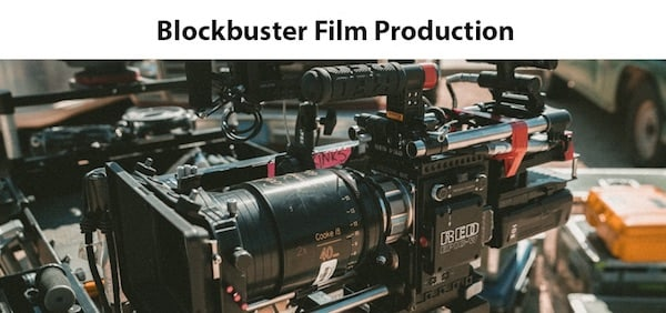 UBIMET-am-Blockbuster-Filmset