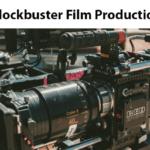 UBIMET at Blockbuster film production set
