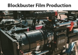 Weather-data-for-film-production