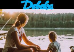 Debeka Insurance UBIMET