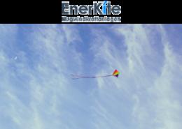 Ubimet Enerkite Flugwindkraftanlagen