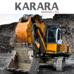 UBIMET: Karara Mining operates in the Midwest of Western Australia