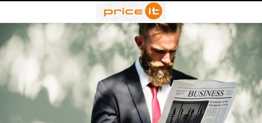 UBIMET & Price it