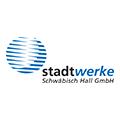 Stadtwerke Schwaebisch Hall GmbH