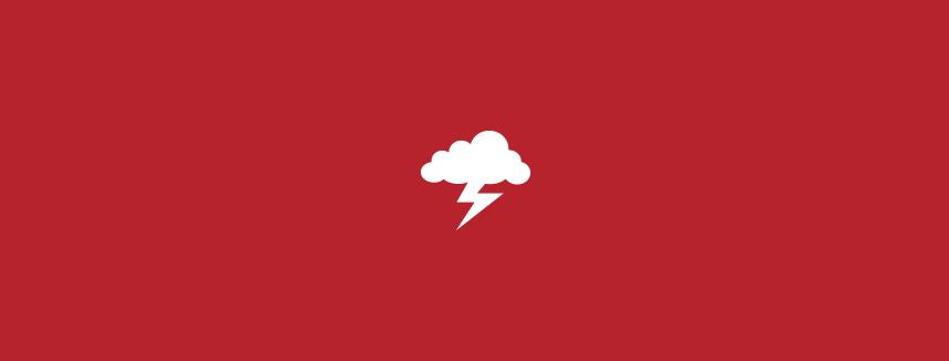 Severe Weather Center UBIMET