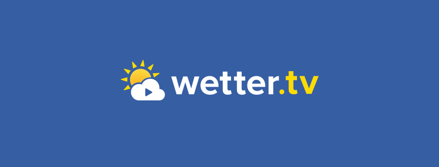 Wetter tv for Austria, Germany and Switzerland