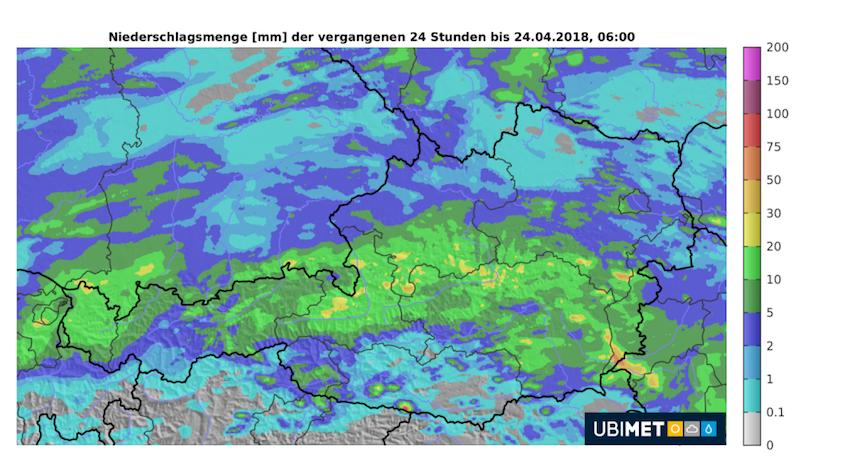 Niederschlagsmenge_mm_der_vergangenen_24_Stunden_UBIMET