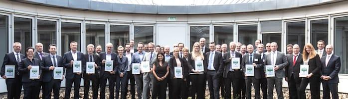 UBIMET-als-Servicestarker-Schadendienstleister-ausgezeichnet