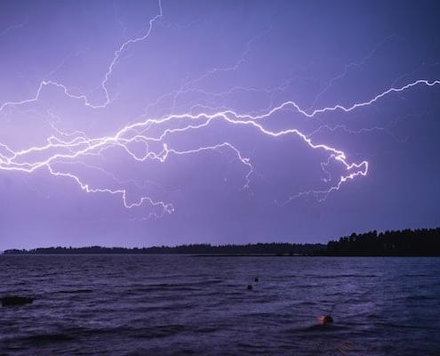 1820427-Blitze-in-Österreich-Sommer-2017