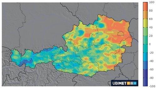 Abweichung-Blitzdichte-2016-vom-Mittel-aus-2015-und-2016