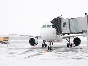 Airport-winter-operations