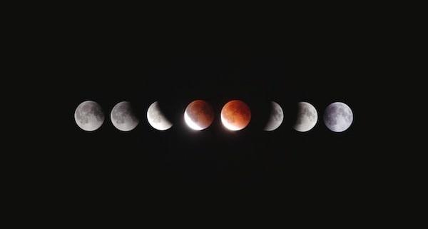 Die-Jahrhundert-Mondfinsternis-2018