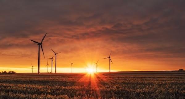 Einspeisemanagement–Einfluss -auf-Marktpreise-und-Regelenergie