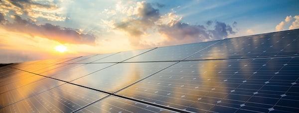 Energieprognosen-für-erneuerbare-Energien