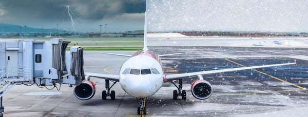 Exakte-Wetterprognosen-unterstützen-das-Flughafenmanagement-und-die-Bodenabfertigung-optimal-für-mehr-Sicherheit-und-Effizienz-im-täglichen-Betrieb