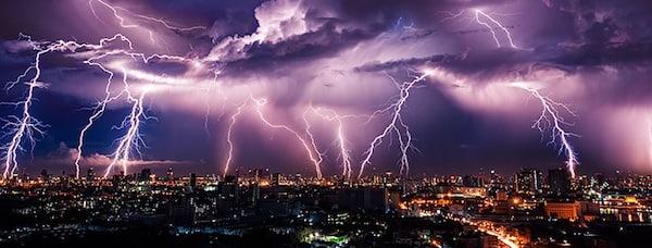 Extremes-Wetter-planen-und-organisieren