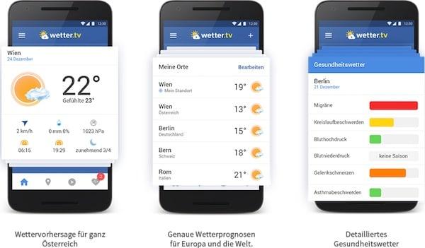 Für-Smartphones-steht-die-wetter-tv-App-für-Android-iOS-Windows-zur-Verfügung