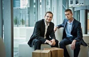 Gründung-des-Unternehmens-durch-Dr-Michael-Fassnauer-und-Mag-Manfred-Spatzierer