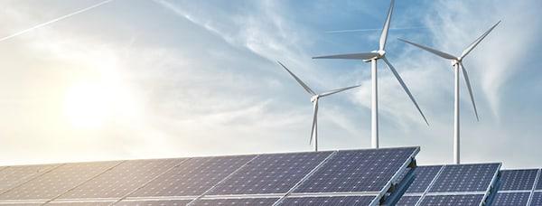 Innovative-und-effiziente-Wetterlösungen-für-die-Energiewirtschaft