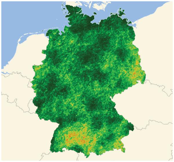 KUMULIERTE-BLITZDICHTEKARTE-DEUTSCHLAND-2009-2016