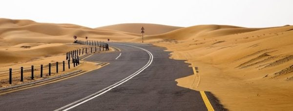 Keep-Roads-Open-Sandstorms