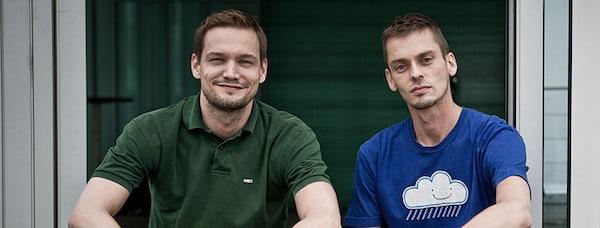 Michael-Fassnauer-&-Manfred-Spatzierer