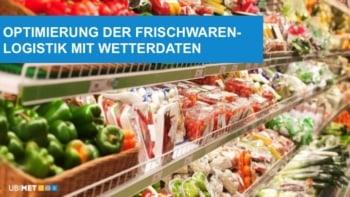 Optimierung-der-Frischwaren-Logistik-mit-Wetterdaten