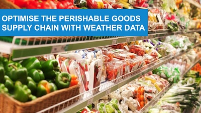 Optimise-the-perishable-goods-supply-chain-with-UBIMET-weather-data