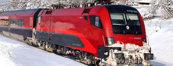 Punktvorhersagen-für-Bahn-und-Infrastruktur-im-Weather-Cockpit