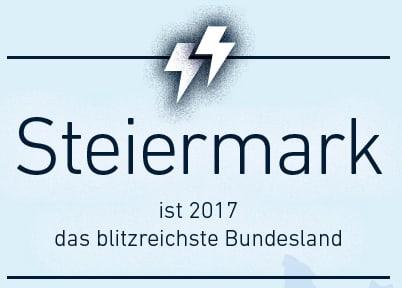 Steiermark-blitzreichste-Bundesland-2017