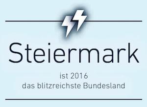 Steiermark-ist-2016-das-blitzreichste-Bundesland