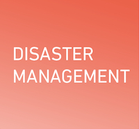 UBIMET-Disaster-Management
