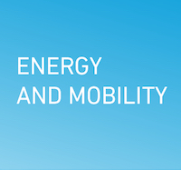 UBIMET-Energy-And-Mobility