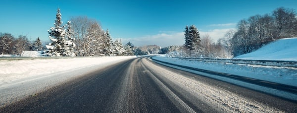 UBIMET-Keep-Roads-Clear-Winter-Snow-Ice