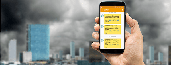 UBIMET-SEVERE-WEATHER-WARNINGS-PROTECTS-AGAINST-DAMAGES